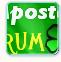 blog-856